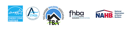 Memberships of National and Local Home Builder Associations